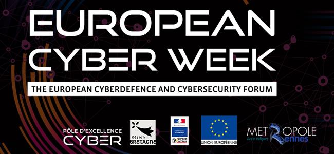 Journée SEE Cybersécurité de l'IoT à l'IMT Altantique, Rennes