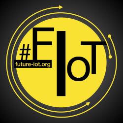 Future-IoT Science Blog